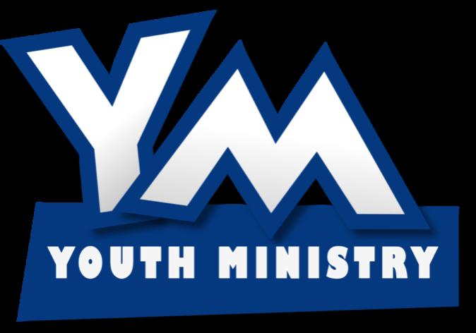 HC Y MINISTRY