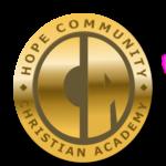 hc c academy